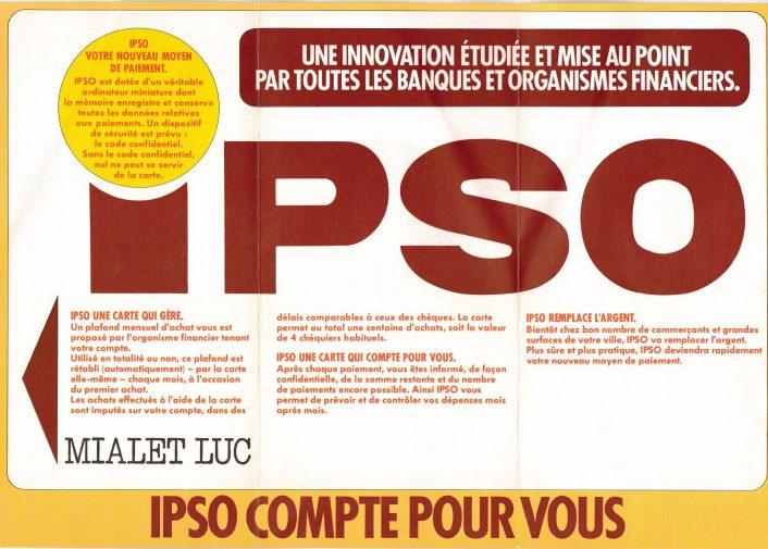 ipso-rpublicity001