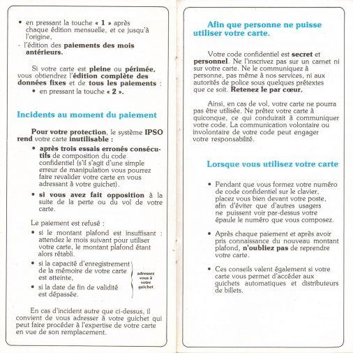ipso-rpublicity006flonic_lyon