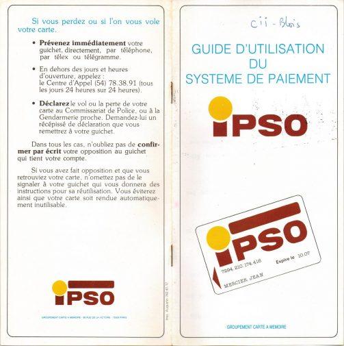 ipso-rpublicity007hiibull_blois