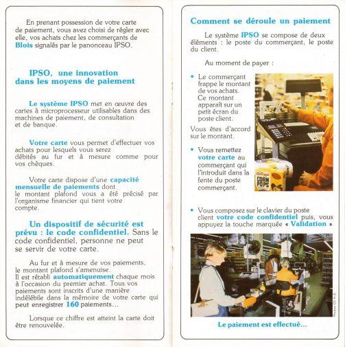 ipso-rpublicity008hiibull_blois