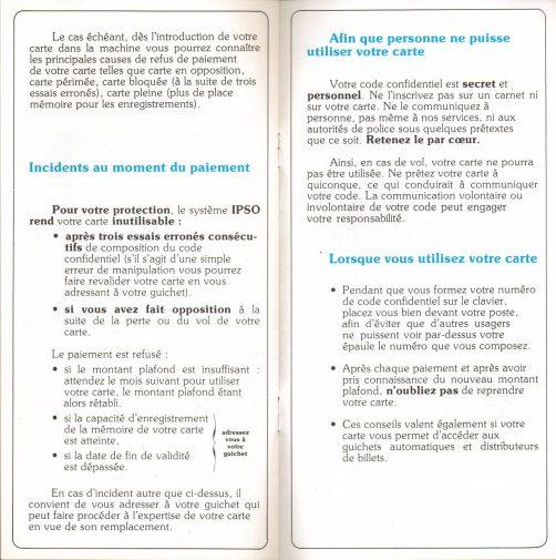 ipso-rpublicity010hiibull_blois