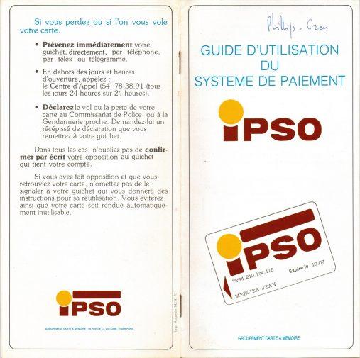 ipso-rpublicity011philips_caen