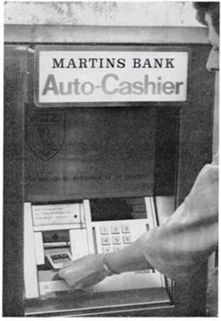 martins_bank_chubbatm_1967
