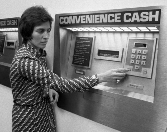 convenience-cash