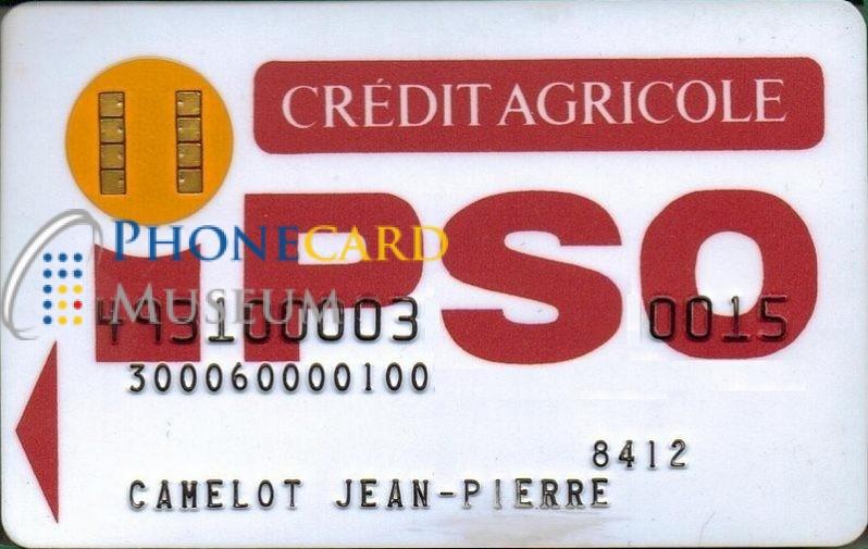 js800_ipso003