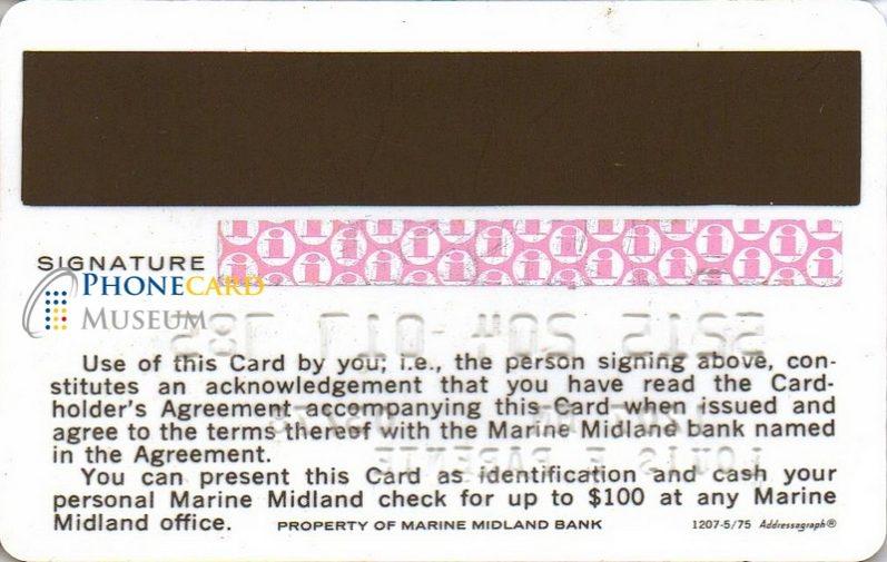 js800_credit_card_103b