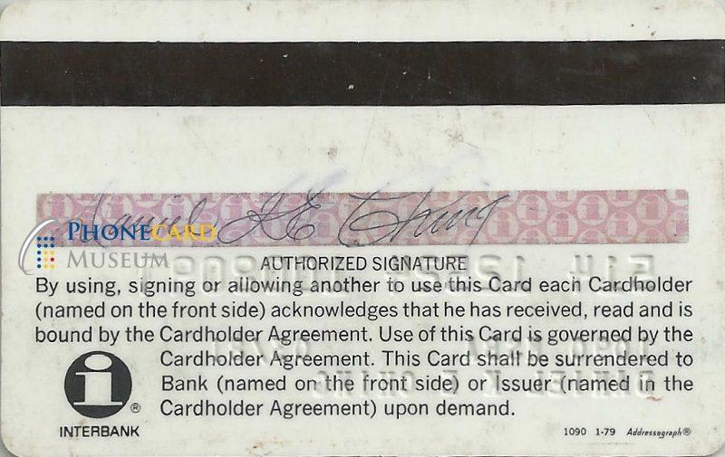 js800_credit_card_108b