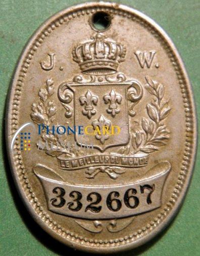 js800_credit_token_001